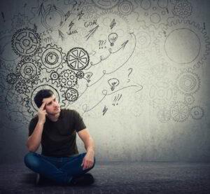 De behandeling van ADHD