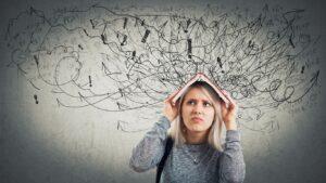 De oorzaken van ADHD
