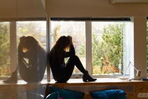 Wat kun je zelf doen bij een depressie?
