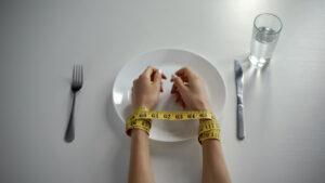 Anorexia: wat je moet weten