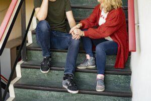 10 tips voor mantelzorgers van mensen met psychische klachten