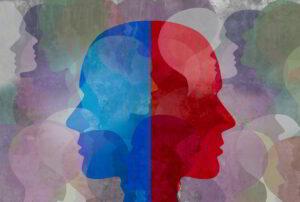 Schizofrenie: wat je moet weten