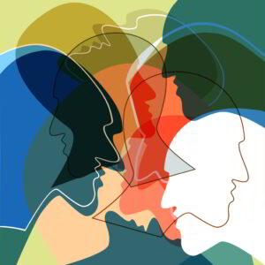 Schizofrenie: wat kun je doen?