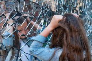 De oorzaken van schizofrenie