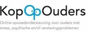 kopopouders logo