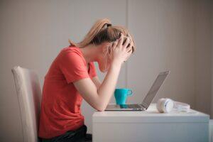 Onzeker werk door corona: 3 tips en oproep voor onderzoek