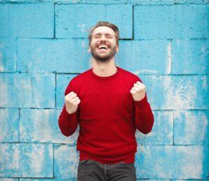 Mentale fitheid: 6 tips